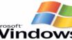 Tout savoir sur Windows