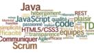 Les langages de programmation informatique