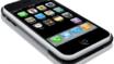 Comment se prémunir contre le piratage des iPhones ?